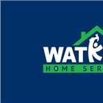 Watkins Home Services LLC Cover Photo