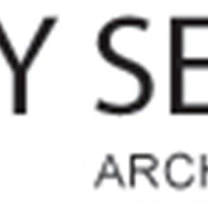 Gary Segal Architect LLC Logo