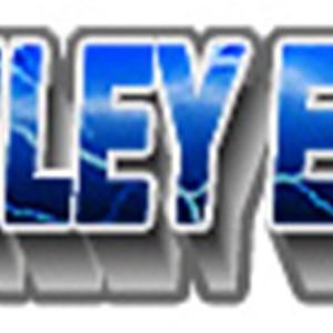 A Bailey Electric Logo