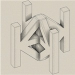 Ken Kalchik Design Logo
