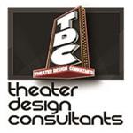 Theater Design Consultants Cover Photo