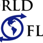 New World Flooring Logo