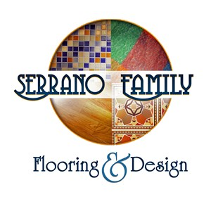 Serrano Family Flooring & Design, Inc. Cover Photo