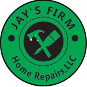 Jays Firm Home Repairs LLC Cover Photo