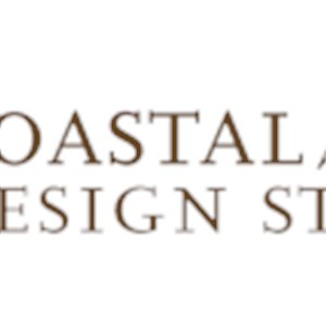 Coastal Home Design Studio Logo