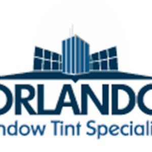 Orlando Window Tint Specialists Cover Photo