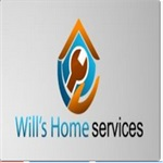 Wills Home Services Logo