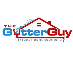 The Gutter Guy Cover Photo