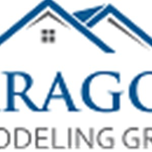 Paragon Installers, LLC Logo