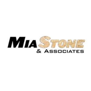 Miastone & Associates LLC Logo