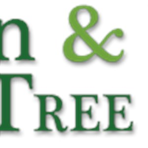 Bunton & Meyer Tree Service Cover Photo