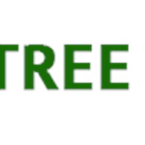 Alltreecare, LLC Cover Photo