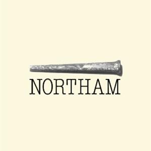 Northam Construction Cover Photo