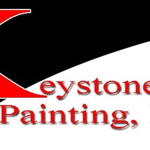 Keystone Painting Cover Photo