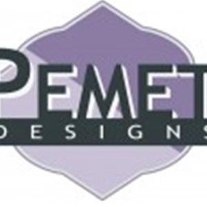 Pemet Designs Cover Photo