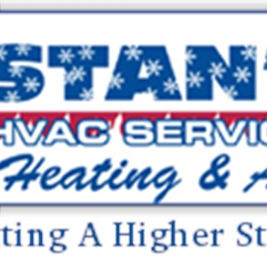 Stans Hvac Service Cover Photo