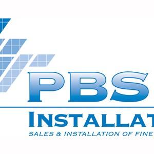 PBS Installation Logo