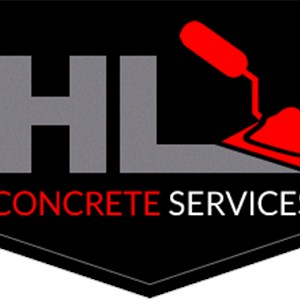 H Concrete & Bobcat Services Cover Photo