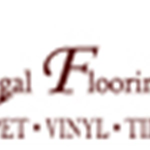 Regal Flooring Contractors Logo