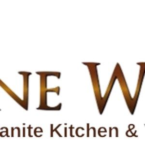 Stone World Inc Logo