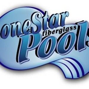 Lonestar Fiberglass Pools Cover Photo