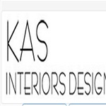 Kas Interiors, LLC Logo