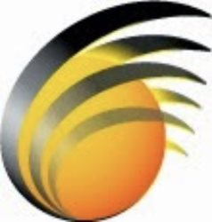 Sunshades Window Tinting Inc Logo