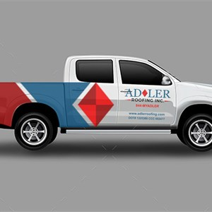 Ad-Ler Roofing Inc Cover Photo