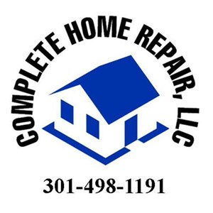 Complete Home Repair, LLC Cover Photo