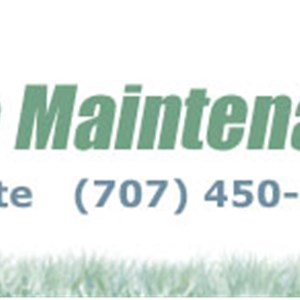 Vitas Lawn & Maintenance Service Cover Photo