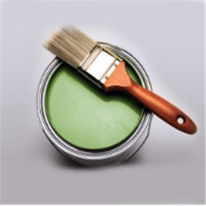 Calderon Painting Cover Photo