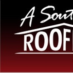 A Southern Roofing CO Cover Photo