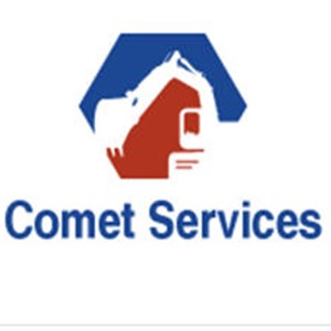 Comet Specialized SVC Cover Photo