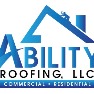 Ability Roofing Cover Photo
