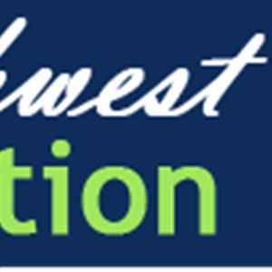 Southwest Irrigation Logo