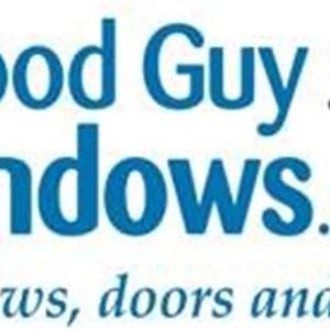 Good Guy Windows LLC Cover Photo