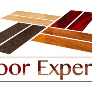 Floor Expert, LLC Logo