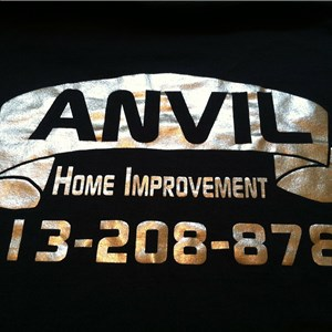 ANVIL Home Improvements Cover Photo