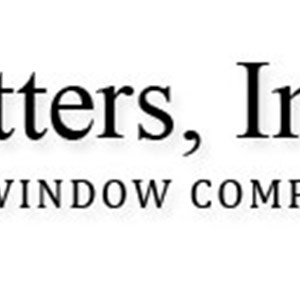 Window Outfitters, Inc. Logo