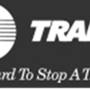 Georgia Air Contractors Inc Logo
