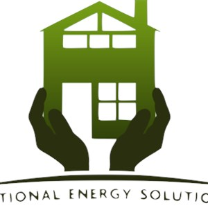 Energy Efficiency Grants Services Logo