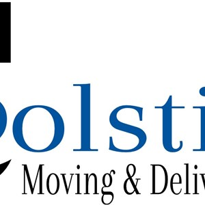 Solstice Moving & Delivery Cover Photo
