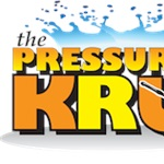 How Much is a Pressure Washer