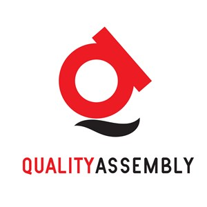 Quality Assembly Logo