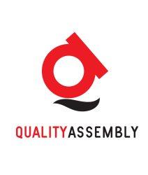 Quality Assembly Logo
