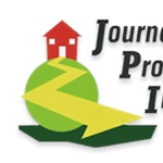 Journey Property Inspections, Llc. Logo