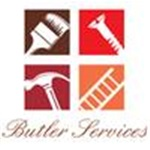 Butler Services Cover Photo