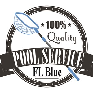 Pool Service Cover Photo