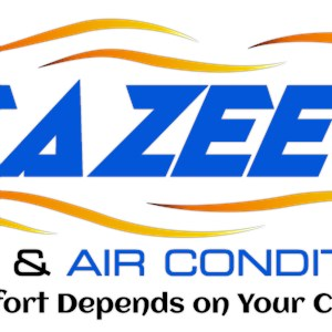 Eazee Aire Heating And Air Conditioning LLC Logo