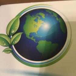 Preferred Environmental Solutions, Inc. Logo